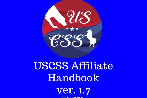 Affiliate Handbook 1.7