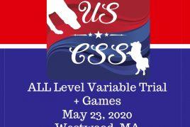May 23, 2020 Westwood, MA
