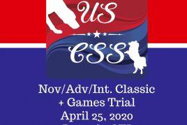 April 25, 2020 -Batavia, NY