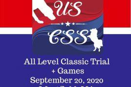 September 20, 2020 - Westfield, MA