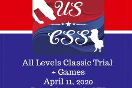 April 11, 2020 Petersborough, NH