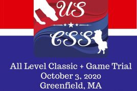 October 3, 2020 - Greenfield, MA