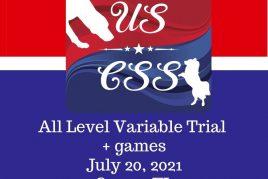 June 20, 2021 - Cocoa, FL