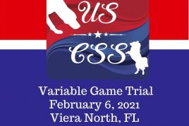 February 6, 2021 -Viera North, FL