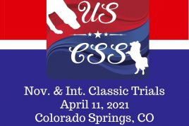 April 11, 2021 - Colorado Springs, CO