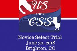 June 30, 2018 Brighton, CO