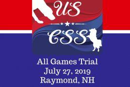 July 27, 2019 Raymond, NH