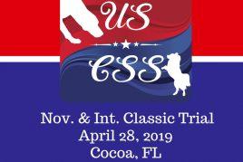 April 28, 2019 Cocoa, FL