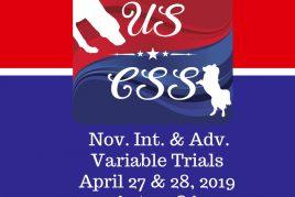 April 27 & 28, 2019 Aptos, CA