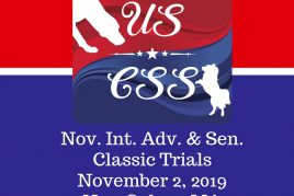 Nov.2, 2019  New Salem, MA