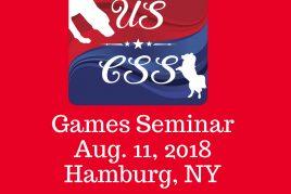 Aug. 11, 2018  Hamburg, NY