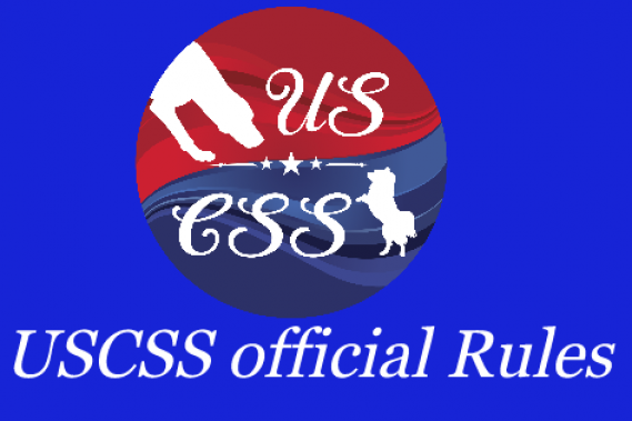 USCSS  2nd Amended Rules 2.0